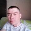 Макс, 40, г.Ульяновск