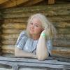 Аня, 47, г.Гатчина