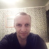 Никита, 39, г.Ижевск