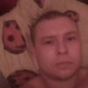 Роман, 28, г.Брест