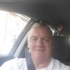 david, 59, г.Уисбек