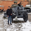 Михаил, 30, г.Вязьма