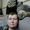Александр, 41, г.Попасная