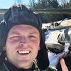 Алексей, 22, г.Новокузнецк