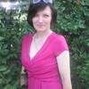 рита, 36, г.Орехов