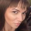Алёна, 34, г.Санкт-Петербург