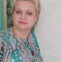 Наталья, 56 лет, Лев, Санкт-Петербург
