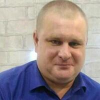 Сергей, 35 лет, Скорпион, Пенза