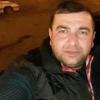 Алик, 36, г.Нальчик