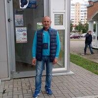 Yura, 40 лет, Рыбы, Витебск