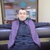 вячеслав, 44 года, Рыбы, Харьков
