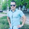 r@zbojnik, 33, г.Рязань