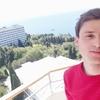 Исмат, 22, г.Екатеринбург