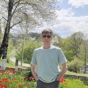 Виталий 55 лет (Скорпион) на сайте знакомств Армавира