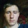 коля, 25, г.Минск