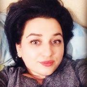 Софья Акберова 29 лет (Рак) хочет познакомиться в Сургуте