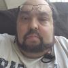 rob, 52, г.Ориндж