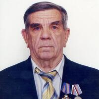 ЮРИЙ КОЧЕТКОВ, 84 года, Рыбы, Магнитогорск