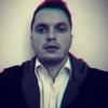 Amir, 25, Nazran
