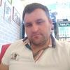 Юрий, 29, г.Владимир