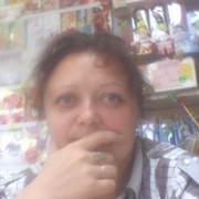 Лена, 40, г.Вагай
