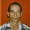 олег, 48, г.Крымск