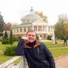 Виталий, 37, Луцьк