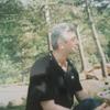 Алеко, 52, г.Салоники