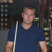 Николай, 34, г.Богучаны