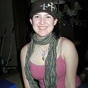 Hannah 34 Кодайра