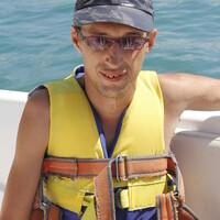 Андрей, 41 год, Козерог, Армавир