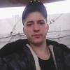 юрчик, 23, г.Одесса