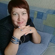 Начать знакомство с пользователем Елена 41 год (Телец) в Лесосибирске
