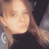 Алёна, 22, г.Черногорск