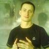 Антон, 34, г.Славянск-на-Кубани