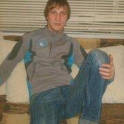 Андрей, 31, г.Зеленодольск