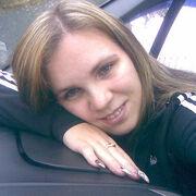 Инна, 32, г.Аксай