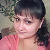 Oksanochka Denisenkova, 34, Semyonov