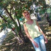 Наталья 48 Барнаул