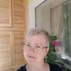 Ольга, 39, г.Тольятти