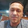 санек, 41, г.Ефремов