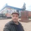 Алексей, 42, г.Черемхово