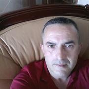 alex 52 Ереван