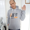 Aleksandr, 32, Chernogorsk
