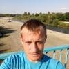 Саша, 30, г.Вильнюс