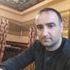 Альберт, 36, г.Махачкала