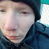 Лёша, 30, г.Омск