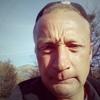 Денис, 41, г.Черноморское