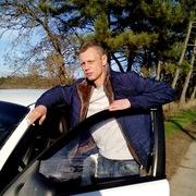 Сергей 41 год (Рыбы) Симферополь