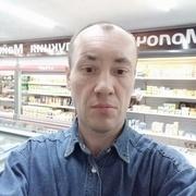 Владимир, 48, г.Гусев